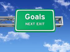 Executive Dysfunction Autism Goals