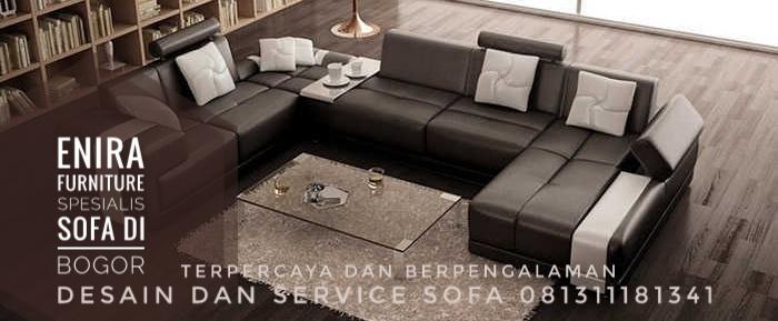 Kedai Soto Ibu Rahayu Cab Cipondoh Enira Furniture