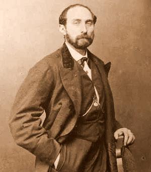 Gheorghe de Bellio, Collezionisti critici e mercanti