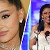 Ariana Grande aparece furiosa depois de Cardi B ganhar Grammy || Notícia