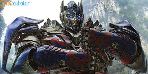 transformers age of extinction sub indo
