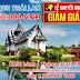 Du Lịch Thái Lan Tết 2018 Tour Thái Tết 2018