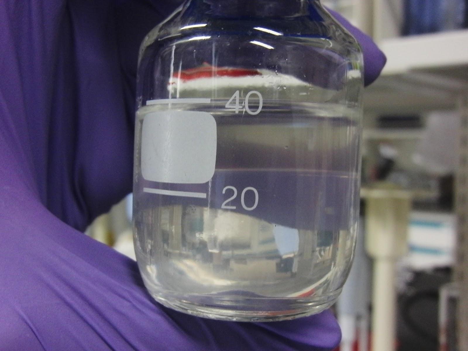 Радикулит мехлеми медокомфорт с мумио цена