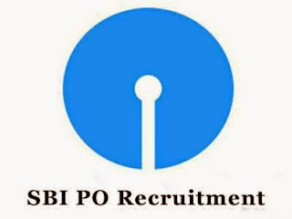 SBI Recruitment 2019 / 2000 Probationary Officers (PO) Posts / CRPD/ PO/ 2019-20/01: