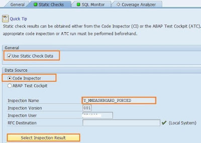 ABAP on HANA, SAP HANA Tutorials and Materials, SAP HANA Certifications, SAP HANA