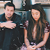 Alex & Sierra voltam a cantar 'Toxic' no EP 'As Seen On TV'