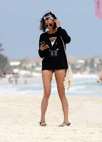 Nina+Dobrev+in+Bikini+Playful+Pics+in+bLack+Wow+at+a+Beach+in+Mexico+%7E+SexyCelebs.in+Exclusive+07.jpg