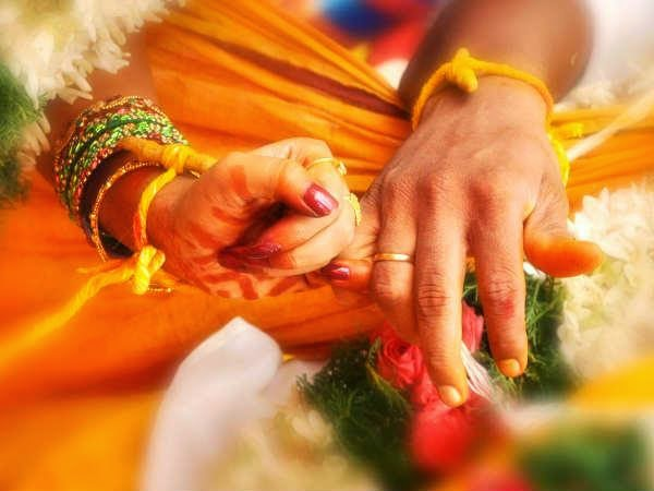 Vastu Tips for Marriage Life Problems
