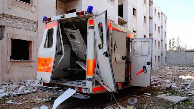 https://2.bp.blogspot.com/-Q4tbtrEbBi0/VtjlqWW8HQI/AAAAAAAAR6g/vXNP_Dqc53Y/s1600/4-ambulan-di-bom-rusia-wartaperang.jpg