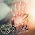 Lançamento: Dj Maicon Fenix & Lucas Mix Feat Banda San Marino - Ele Te Trai (2017)