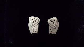 https://www.etsy.com/listing/213105135/sterling-silver-barn-owl-earrings