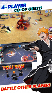 bleach brave souls apk + data download bleach brave souls apk bleach brave souls apk mod terbaru bleach brave soul obb bleach apk offline bleach zanpakuto fight apk download bleach brave souls mod offline download game bleach mod