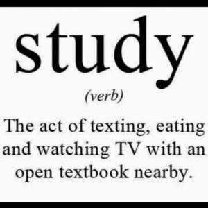 study-meaning-whatsapp-exams-displaypic