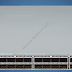 Arista Introduces 400 Gigabit Datacenter Switching Platforms