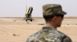US pulling Patriot missiles from Saudi oil facilities: Report