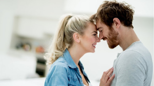 Do not ever breakup with these partners, caring partners have these five qualities