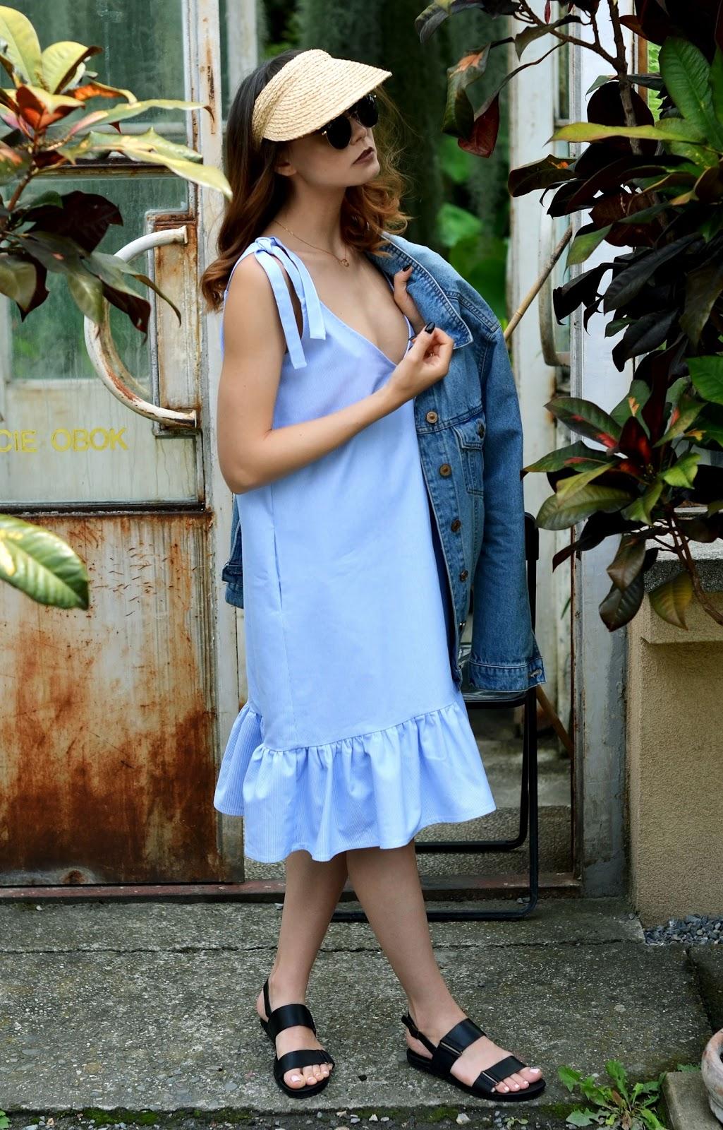 sandaly teva | blog modowy | moda | psyhcologia | styl zycia | cammy blog
