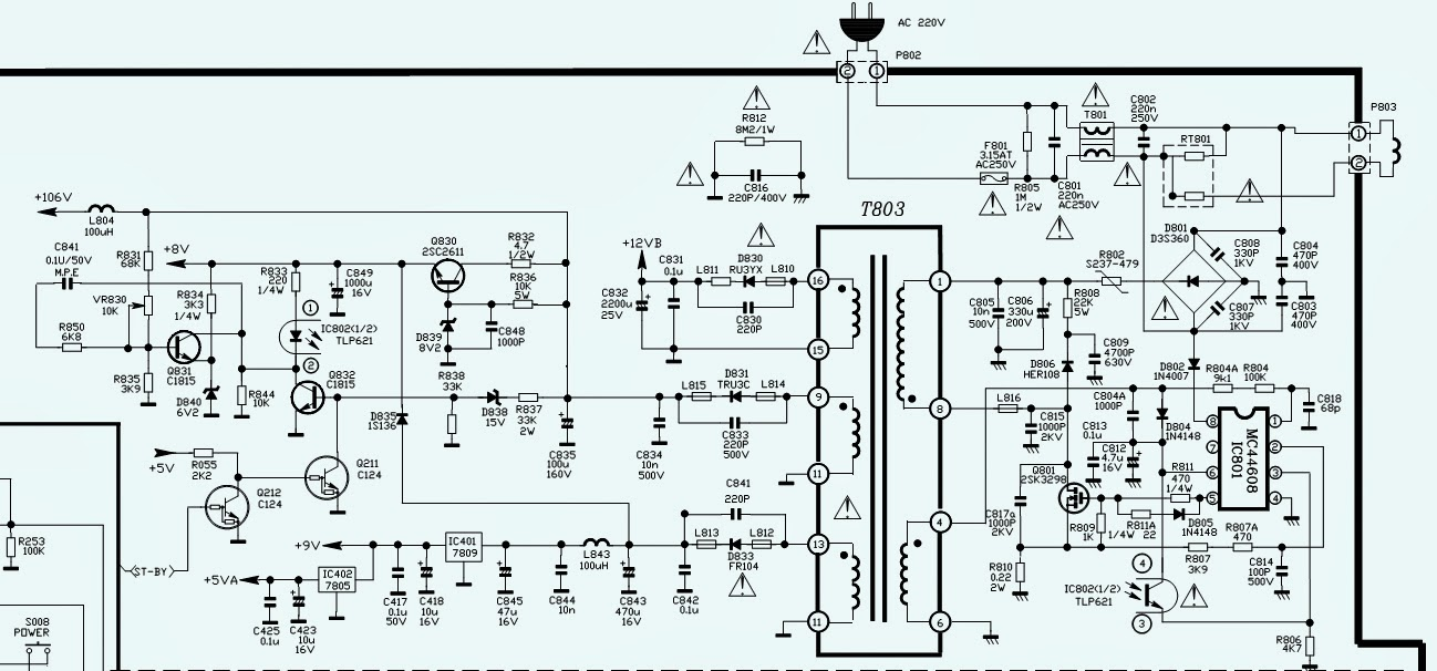 Https Post Atx Power Supply Wiring Danelectro Dc 59 Diagram Untitled