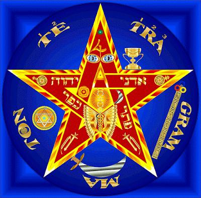 tetragrammaton-pentagrama-esoterico-ymistico
