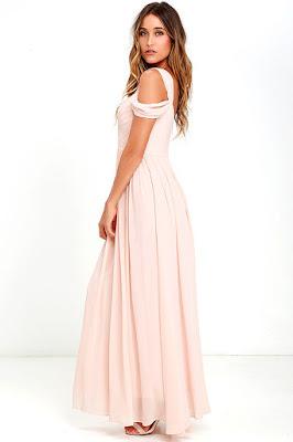 alternativas de Vestidos de Moda Juveniles