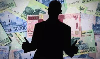 5 Orang Indonesia Terkaya 2017 Veris forbes