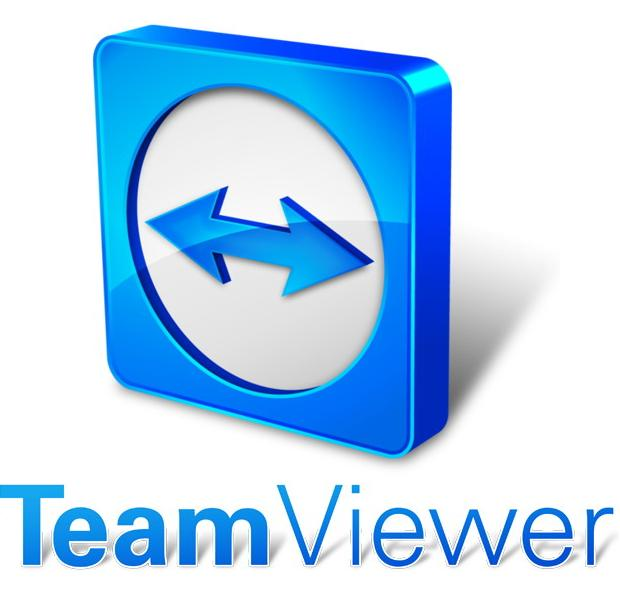 PC Software Tips and Tricks: TeamViewer 8 final for Windows and Mac and Android