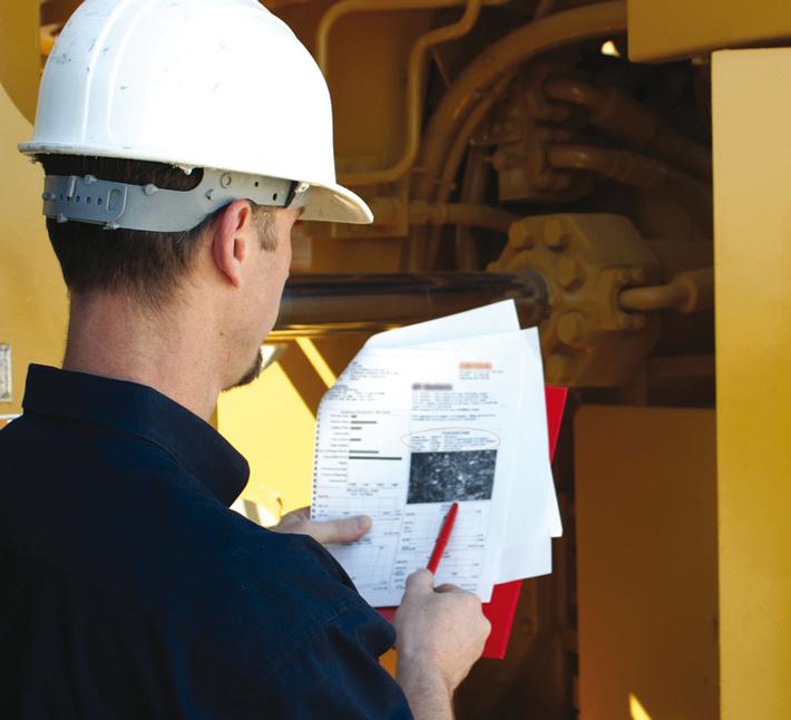 expert-advise-oil-analysis-cortada