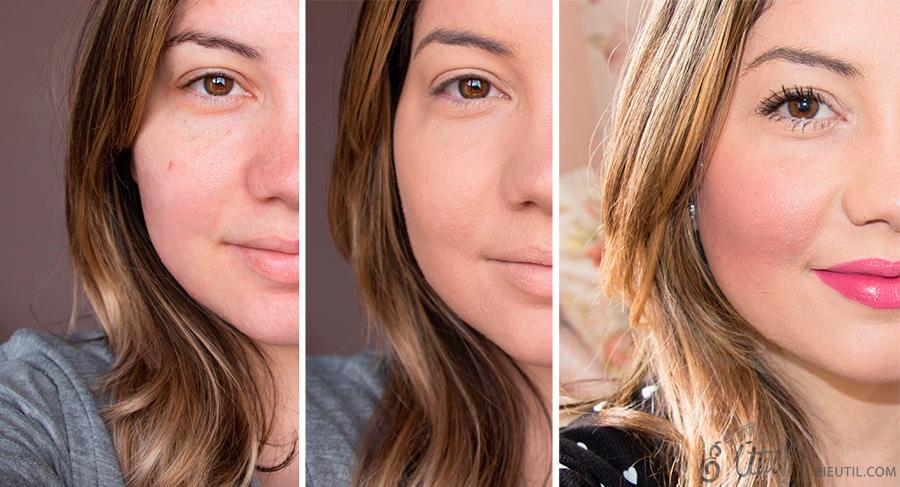 Protetor Solar Episol Color - Mantecorp Skincare
