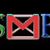 مميزات البريد الإلكتروني الأكاديمي Adresses Mail Académique