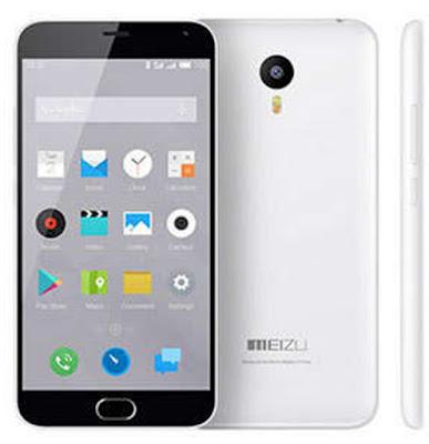 Spesifikasi Meizu M2                 M2 Note, pengganti yang layak untuk M1 Note yang diluncurkan pada akhir tahun lalu jatuh dalam kategori mid-range, sedangkan MX5 Meizu adalah korban andalan baru perusahaan. Karena itu, perusahaan telah mulai mengirimkan undangan untuk sebuah acara baru yang Meizu akan mengadakan pada tanggal 29 Juli, di mana ia berencana untuk mengumumkan smartphone Meizu M2. Meizu telah benar-benar dikemas dalam Nokia 1110 ponsel, yang cukup menarik.     Menurut bocoran sebelumnya dan rumor, Meizu M2 dikatakan sport 5-inch (mungkin 720p) display ditambah dengan 2GB RAM. Smartphone ini direncanakan akan didukung oleh prosesor MT6753 octa-core 64-bit. Ini akan berjalan pada Android Lollipop yang akan datang pra-instal di atasnya bersama dengan Meizu ini Flyme UI tersedia di atas sistem operasi Google. Beberapa kebocoran telah menyebutkan bahwa itu akan menampilkan kamera 13 megapixel, dan sepertinya Meizu akan menggunakan sensor Sony IMX214 di perangkat ini.     Meizu M2 akan tersedia dalam dua varian, 8GB dan 16GB. 8GB varian akan dikenakan biaya 499 Yuan ($ 80), sedangkan varian 16GB akan dikenakan biaya 699 Yuan ($ 113), yang membuatnya menjadi handset benar-benar terjangkau.     Setelah mendapat sertifikasi di China, proses sertifikasi Meizu M2 tidak benar-benar mengungkapkan semua spesifikasi perangkat; Namun, hal itu menunjukkan bahwa Meizu M2 akan menawarkan konektivitas 4G LTE (baik FDD-LTE dan TD-LTE). Di bawah layar, Meizu M2 akan memiliki tombol home fisik, yang sebagian besar terlihat seperti M2 Catatan kecil. Di sisi kanan ponsel, orang dapat menemukan tombol power / lock, sementara tombol volume rocker dapat ditemukan pada sisi kiri.
