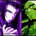 Anime Cheks ~ Cowboy Bebop