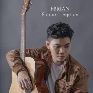 Fbrian Surya - Pacar Impian