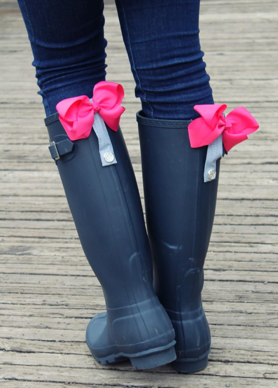 Belleoftheball45 Poppy Clip Pink