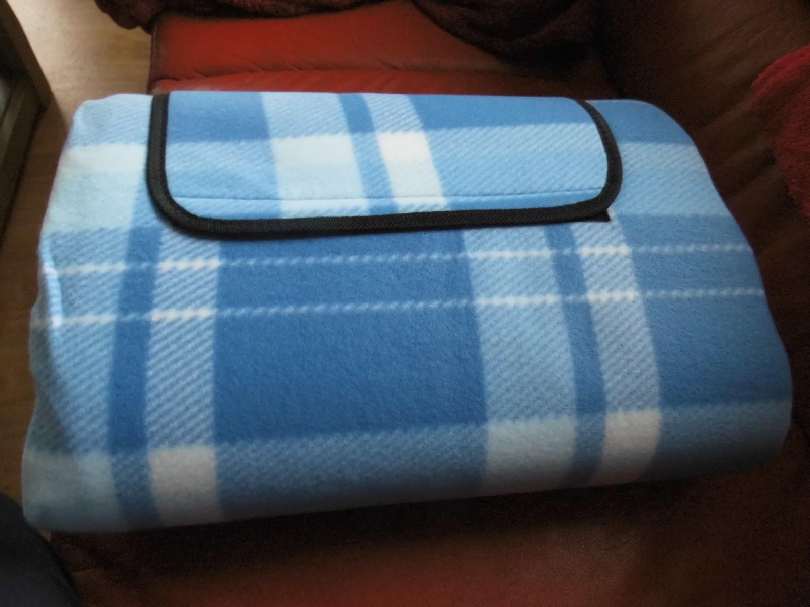 sunshine 39 s kleine welt picknick decke von songmix. Black Bedroom Furniture Sets. Home Design Ideas
