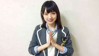 NMB48 Ota Yuuri.jpg