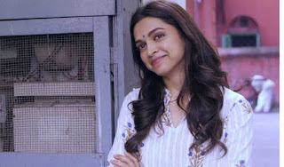 international-audiences-likes-bollywood-dance-song-deepika