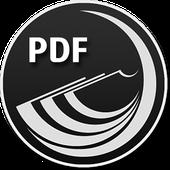 Maru PDF Plugin APK