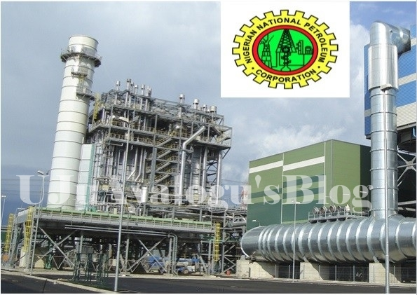 NNPC Announces Measures To End Gas Flare, Plans Total Flare Out In 2 Years