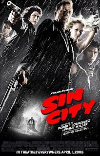 Sin City 2