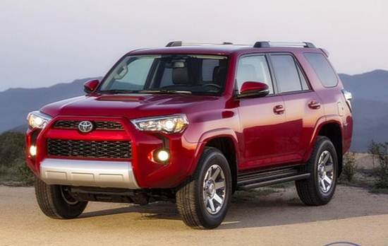 Toyota Auto Price Release Date Auto Release Car Reviews