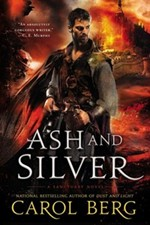 https://www.goodreads.com/book/show/25176112-ash-and-silver