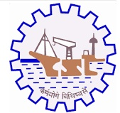 Cochin Shipyard Recruitment 2017 172 Apprentice Posts