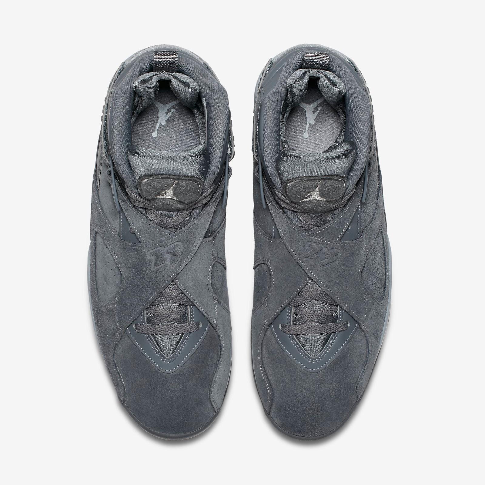 624166d3a50ddb ajordanxi Your  1 Source For Sneaker Release Dates  Air Jordan 8 ...