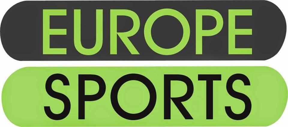Europesports Στην τιμή των 100 ευρώ μοντέλα της Nike Hyperdunk 2014 , Nike Kobe IX (9) EM, Nike KD VII (7)