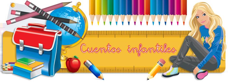 Cuentos Infantiles Cortos Para Colorear E Imprimir Imagui: Libro De Cuentos Infantiles Cortos Para Imprimir