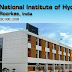 Fellowship Recruitment in National Institute Of Hydrology