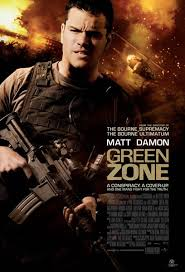 Download Film Green Zone (2010) Subtitle Indonesia Full Movie