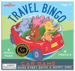 http://theplayfulotter.blogspot.com/2015/11/travel-bingo.html