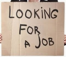 Lowongan Kerja sebagai Karyawan Laundry