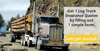 truck pickup dp quotes pictures log truck insurance